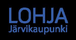 Lohja_logo_sininen